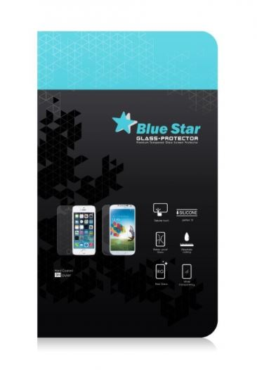 Glass-Protector Samsung A500F Galaxy A5