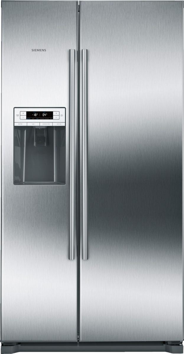 Siemens KA 90DVI30