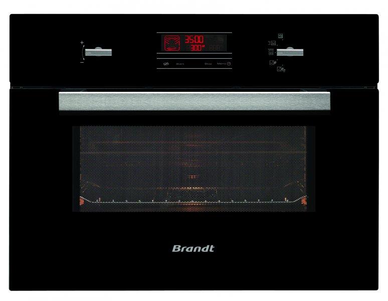 Brandt ME 1245 B