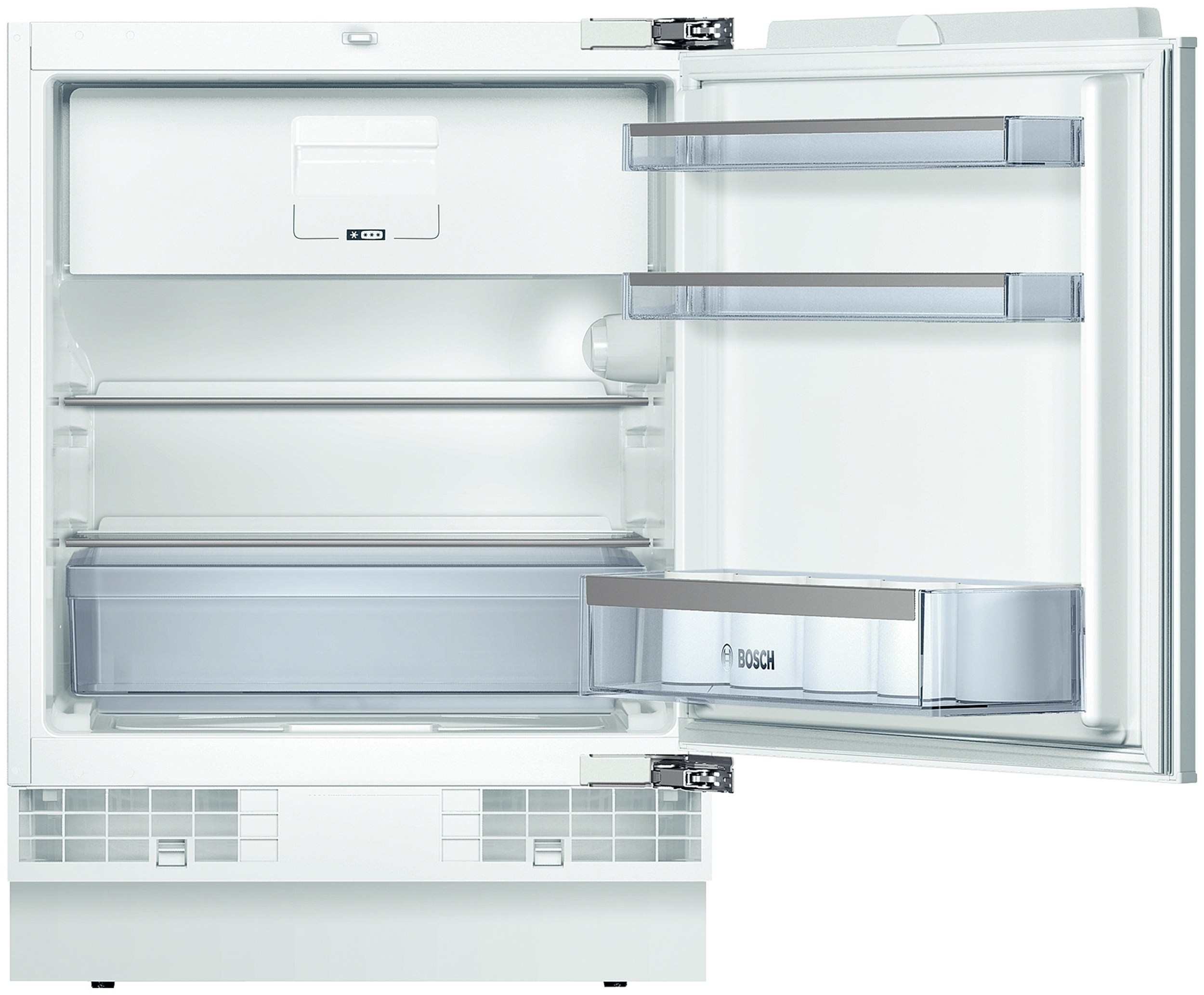 Bosch KUL15A65