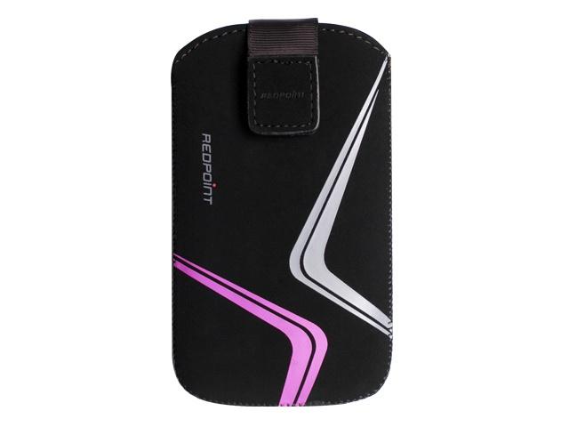 Redpoint Velvet RP-603 - Samsung Galaxy S2