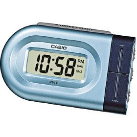 Casio DQ 543-2