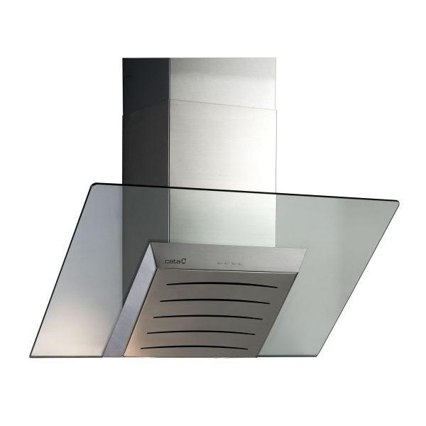 Cata Venere Glass VL3 900
