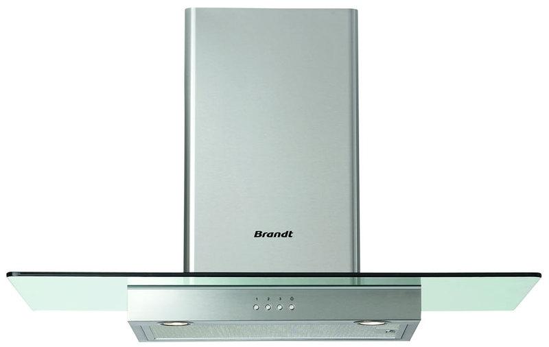 Brandt AD 1189 X