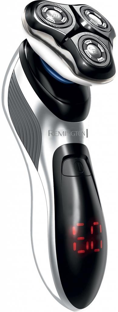Remington XR1390