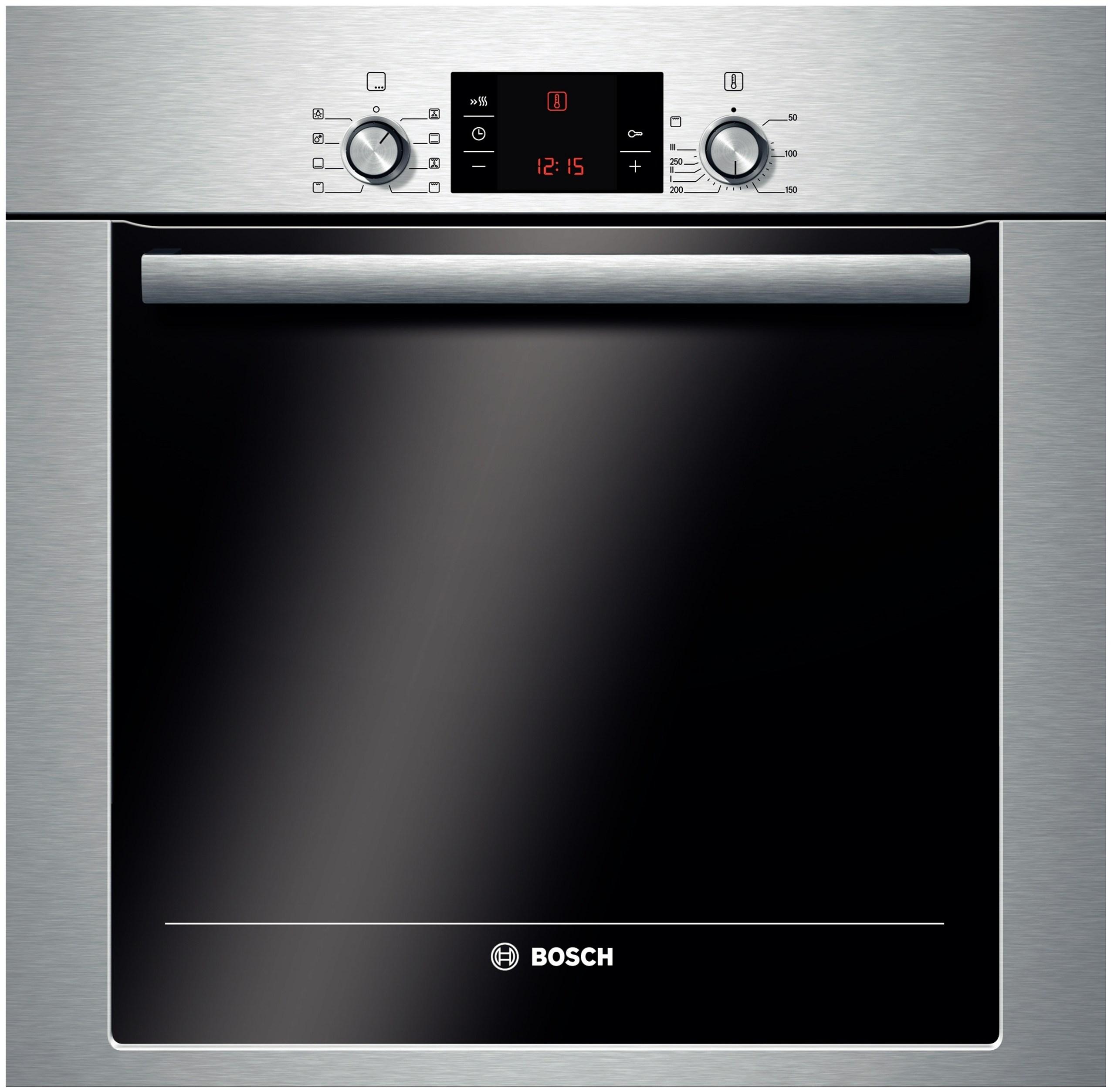 Bosch HBG23B450E