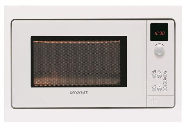 Brandt ME 1030 W