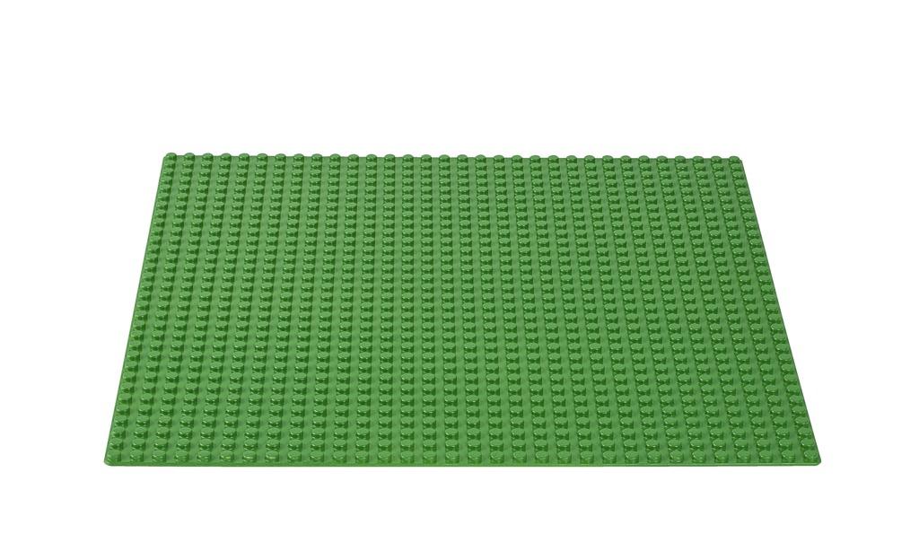 Lego podložka na stavění