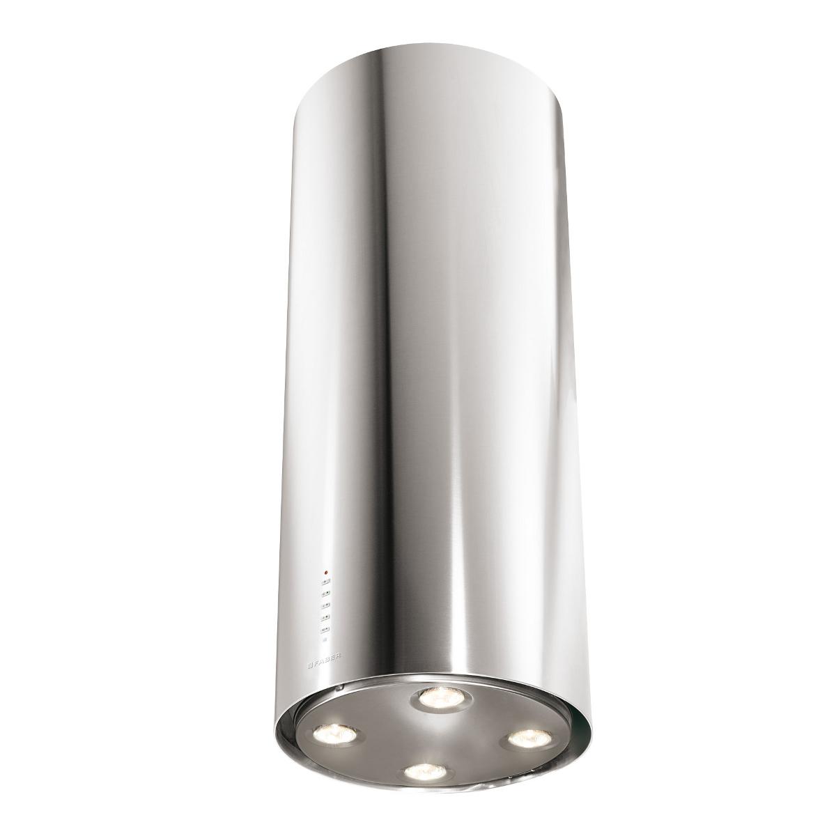 Faber Cylindra Isola EG8 X A37