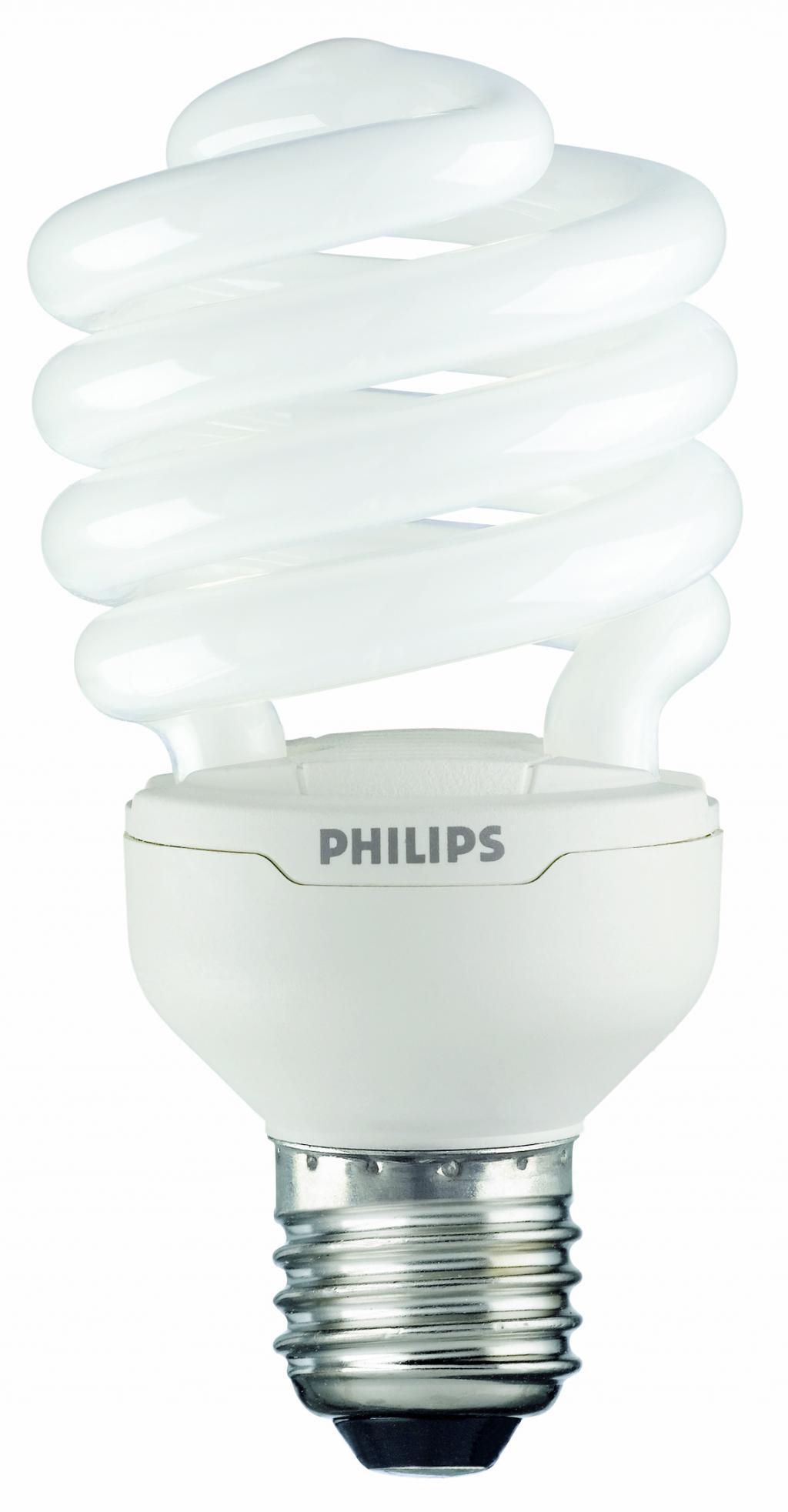Philips Tornado 23W/827