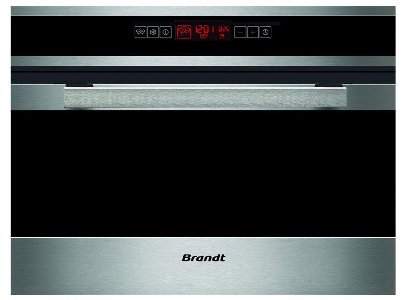 Brandt FV 1245 X