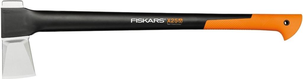 Fiskars X25-XL 122483