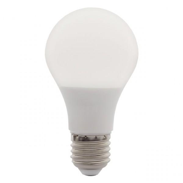 Kanlux GEVO MAX Led žárovka SMD 6,7W E27-WW teplá bílá