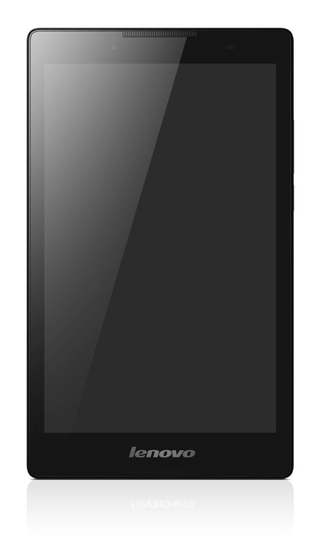 Lenovo Ideatab 2 A8-50, ZA030062CZ