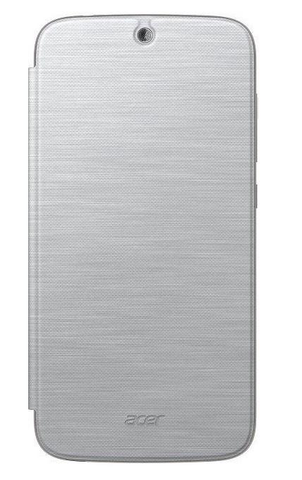 Pouzdro Acer HP.BAG11.027