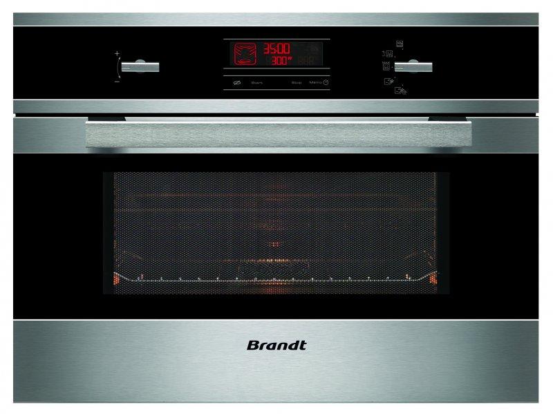 Brandt ME 1245 X