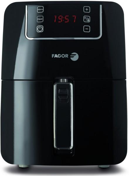 Fagor AF 600EC