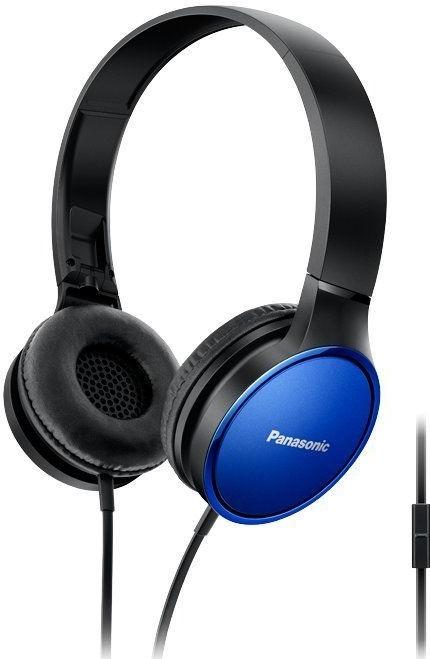 Panasonic RP-HF300ME-A