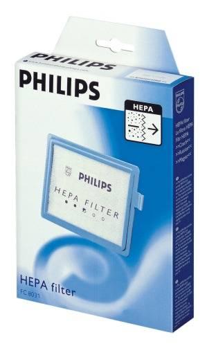 Philips FC 8031/00