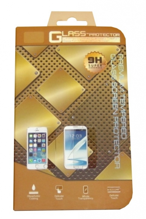 Glass protector pro Samsung i9060 Galaxy Grand Neo RE 2.5D
