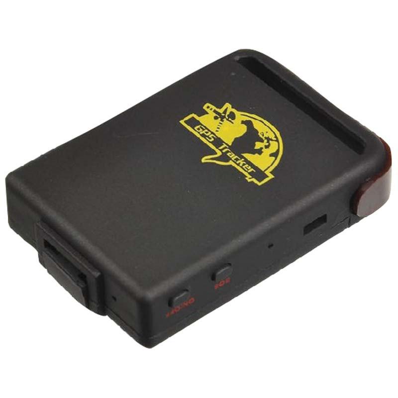 Helmer LK-505 GPS
