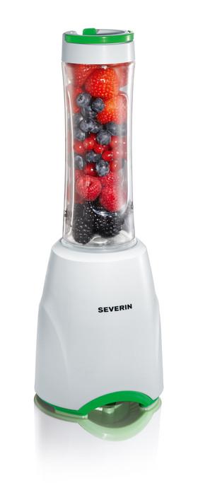Severin SM 3735