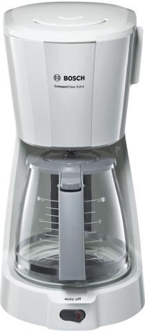 Bosch TKA 3A031