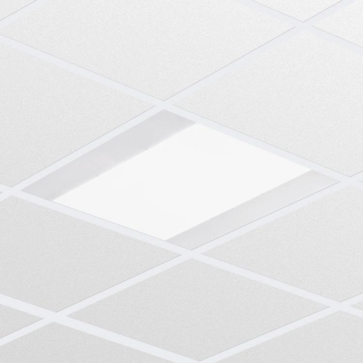 Philips RC120B LED26S/840 PSU W60L60