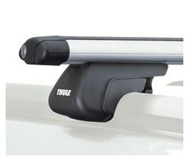 Thule Rapid TH 4023