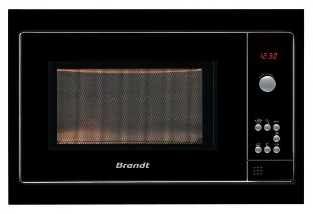 Brandt ME 1030 B