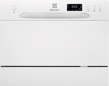 Electrolux ESF 2400OW