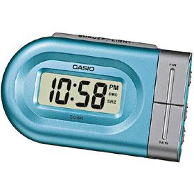 Casio DQ 543-3