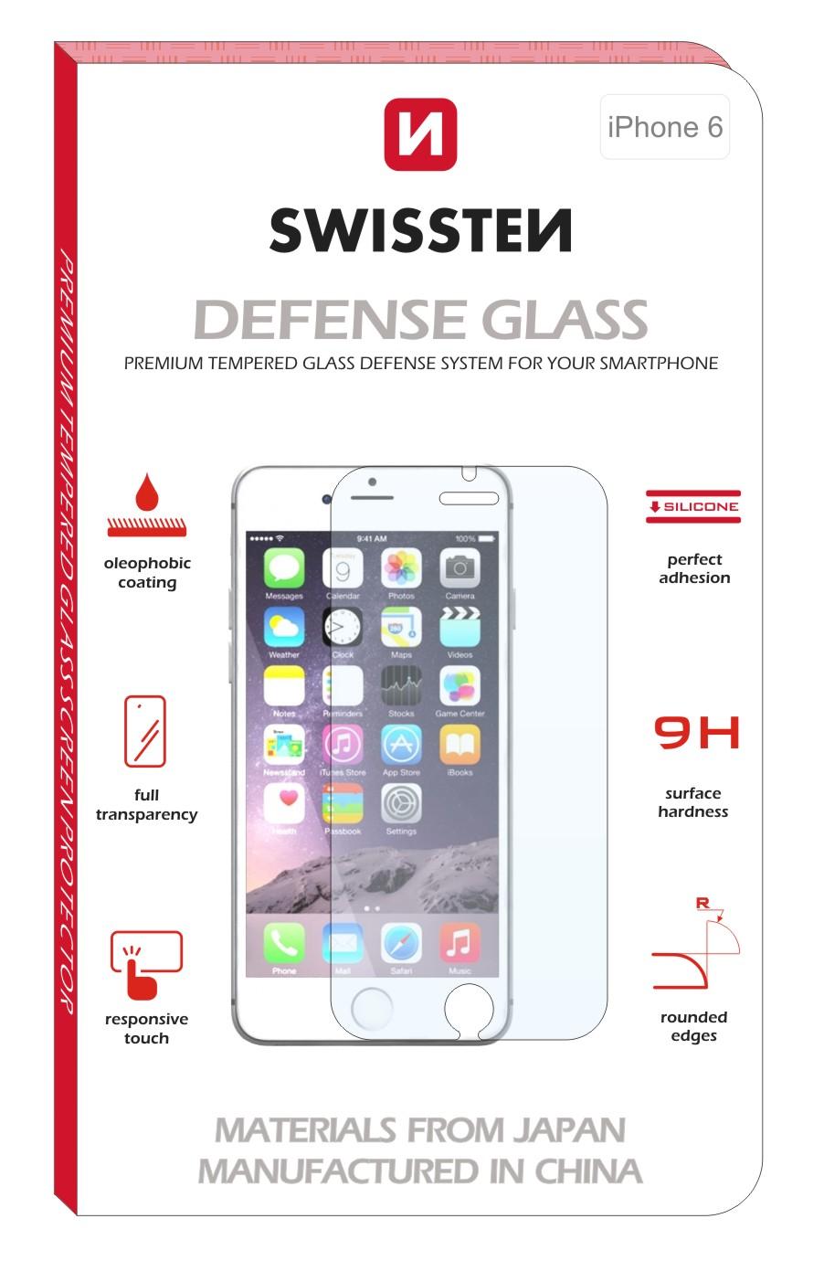 Swissten pro Lenovo A7000