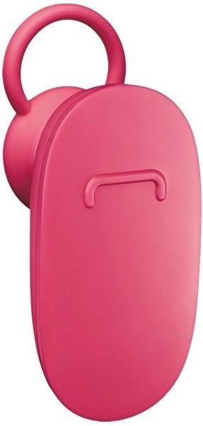 Nokia BH-112 Pink