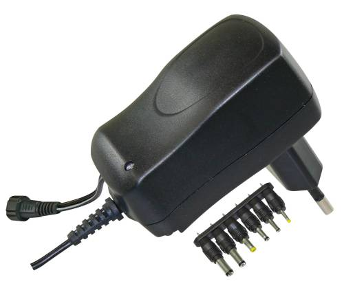 Emos N3010