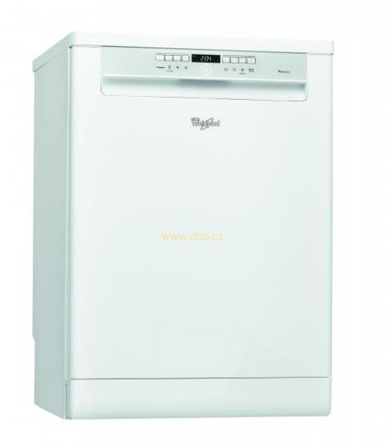 Electrolux ESF 5555 LOW