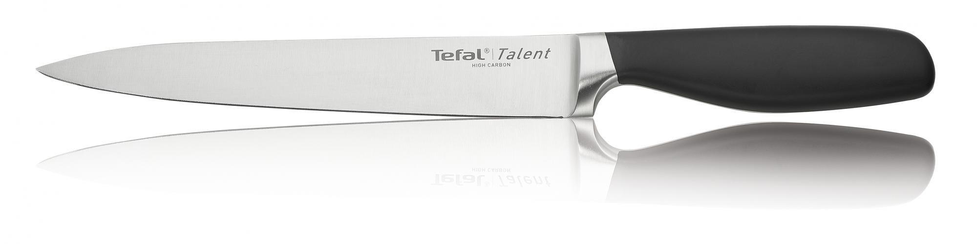 Tefal Ingenio K0911114