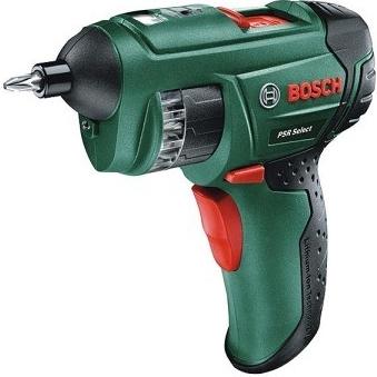 Bosch PSR 3,6 Li