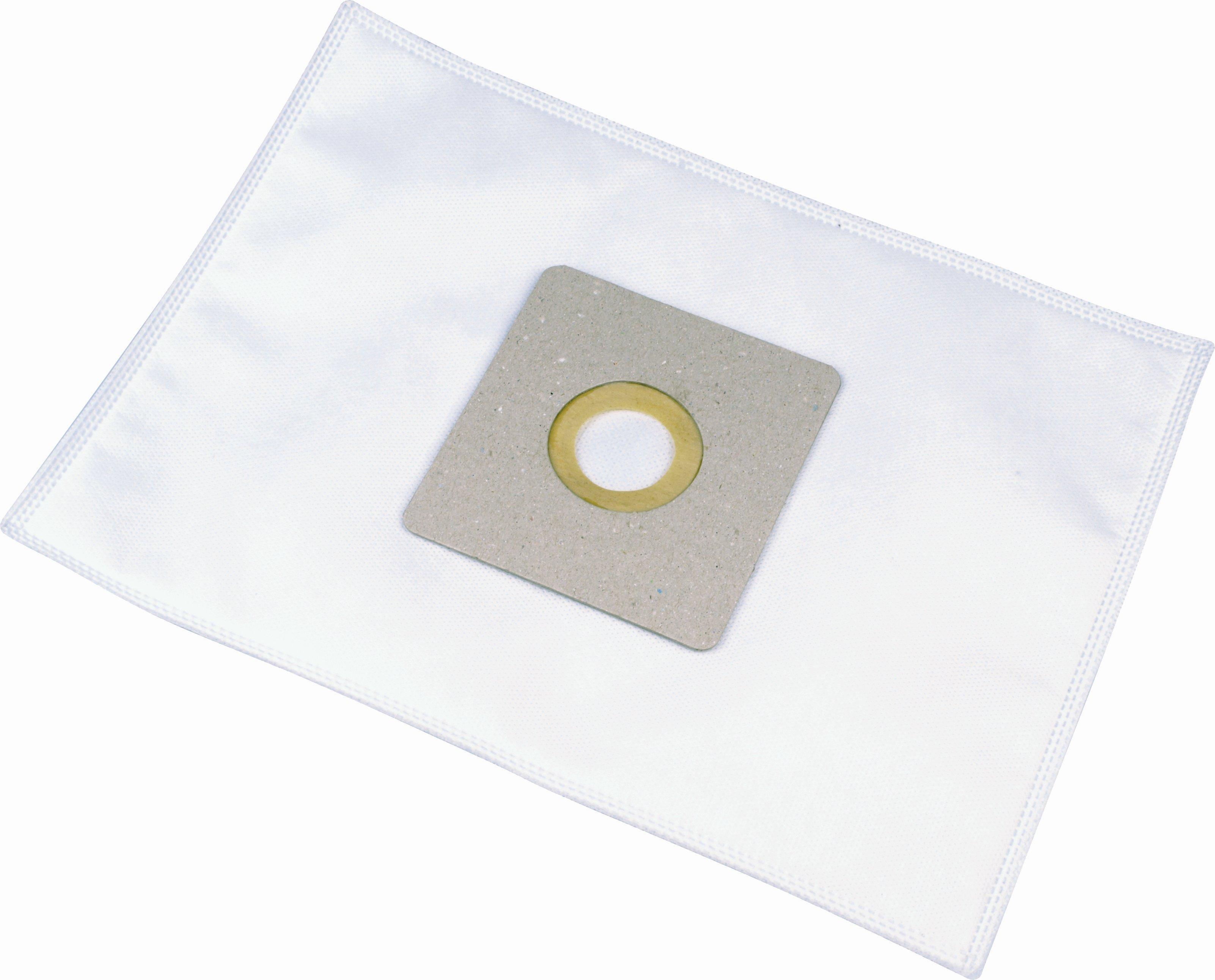 Filtr Sencor pro SVC 8