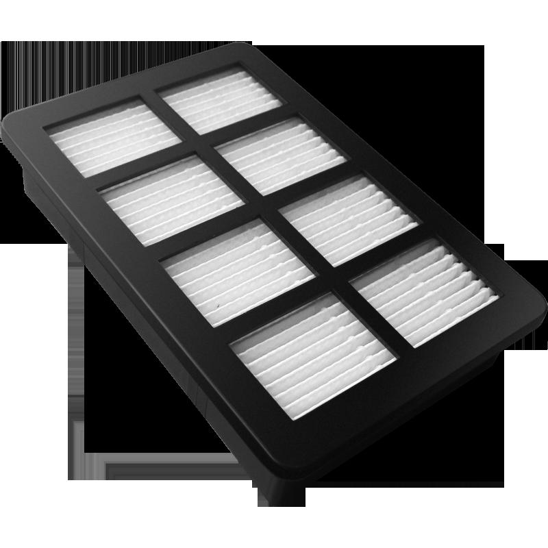 Filtr Sencor SVX 006HF