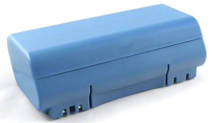 iRobot Scooba baterie pro 385 a 390