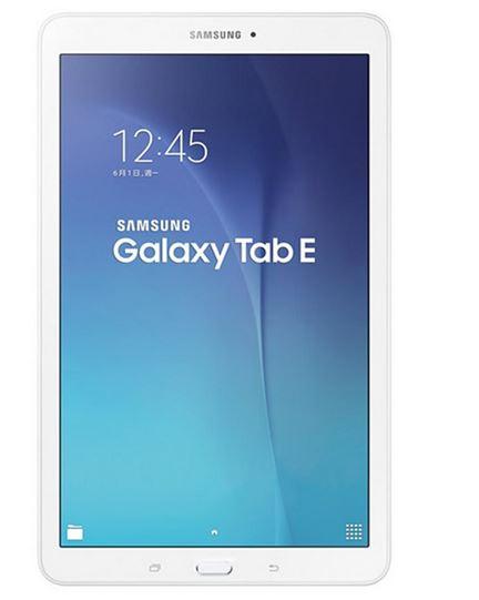 Samsung SM-T560 bílý, SM-T560NZWAXEZ