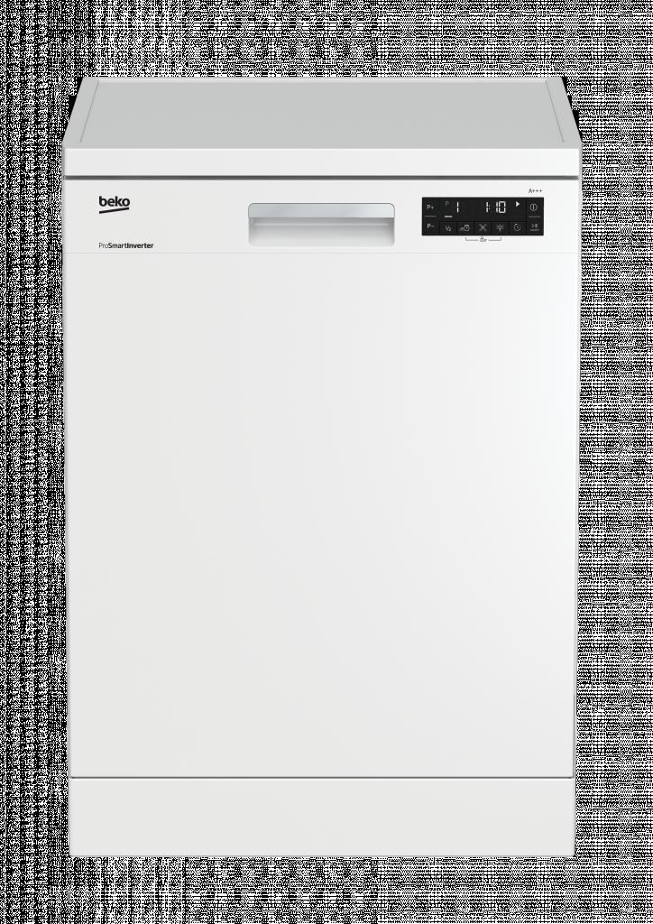 Beko DFN 29330 W