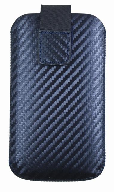Samsung Galaxy Note N7000 Elegant Blue