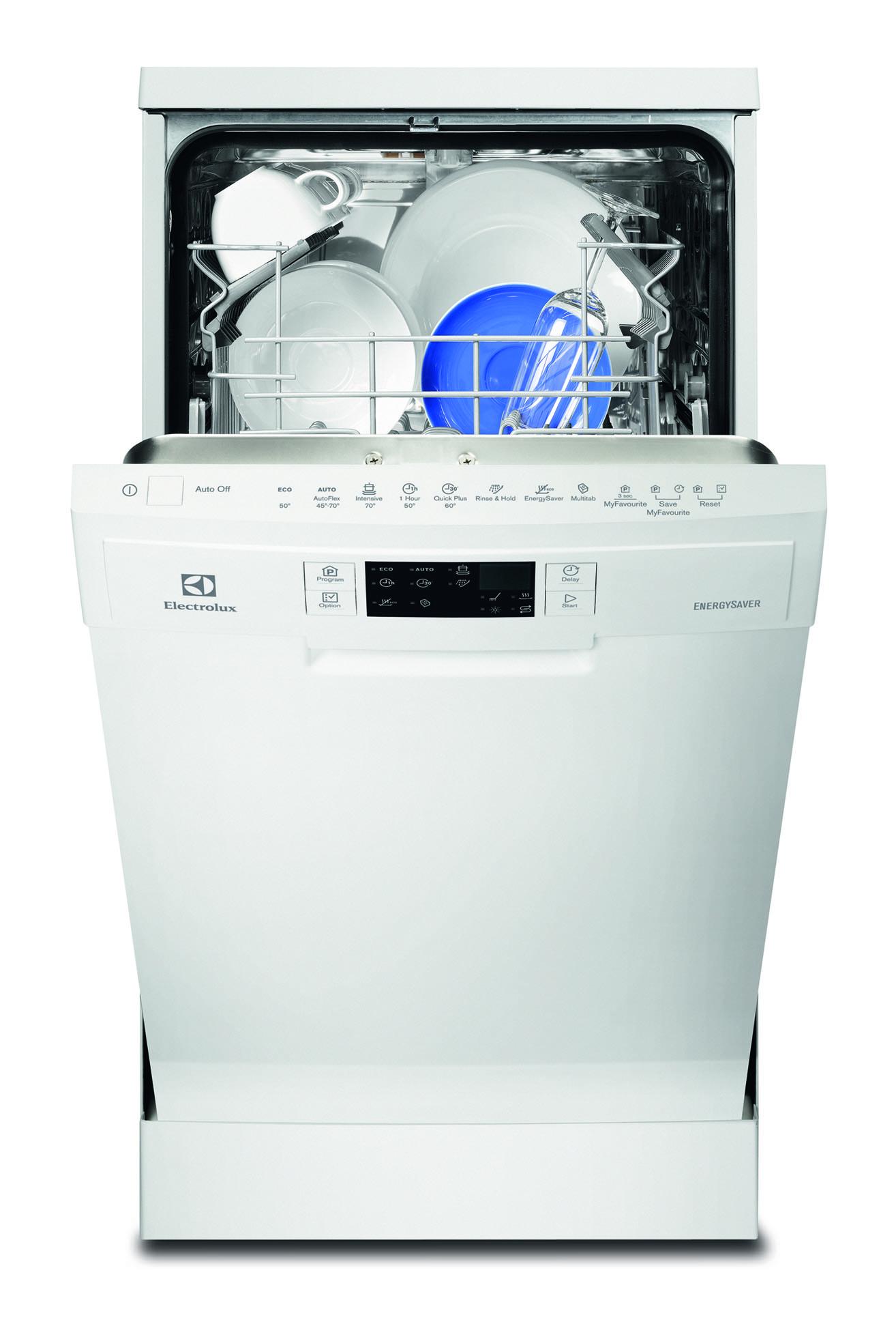 Electrolux ESF 4510LOW