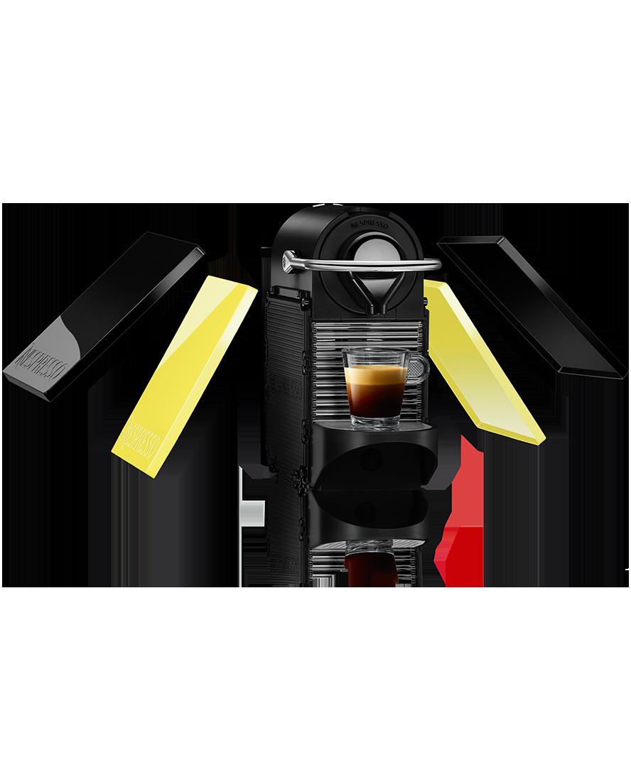 Krups XN 302010