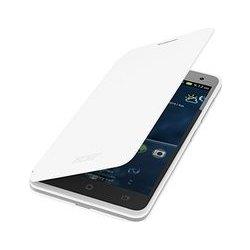 Acer Pouzdro Folio Liquid Z520, bílé