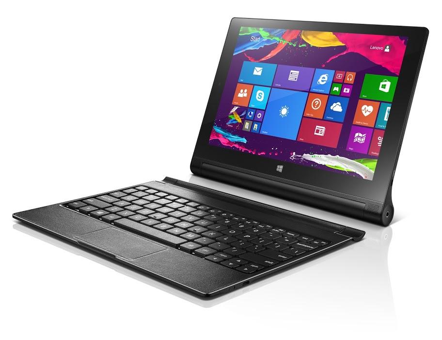Lenovo Yoga 2 10, 59429205