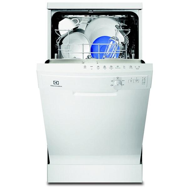 Electrolux ESF 4200LOW