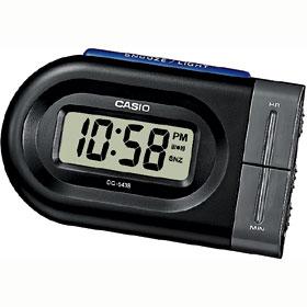 Casio DQ 543-1
